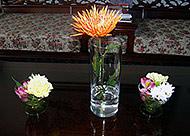 flowersth